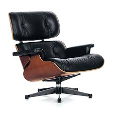 the best eames lounge chair replica the eames lounge chair history
