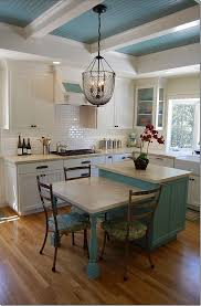 kitchen island table designs best 25 kitchen island table ideas on kitchen dining