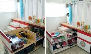 rangement chambre ado astuce rangement chambre pas cuisine cuisine pas trucs et astuces