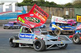 Of Lund Stock Photos Of Lund Stock Images Birmingham April 20th 2013 Meeting Report F1stockcars Com