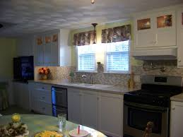 kitchen cabinets rhode island kitchen kitchen cabinets rhode island decoration idea luxury
