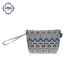 compare prices on womens makeup bags online shopping buy low