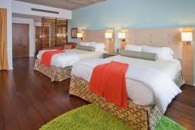 Comfort Suites Athens Georgia Hotel Indigo Athens University Ga Booking Com