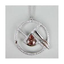 melbourne jewellery designers tallulah designer jewellery jewellery designers lvl 1 28