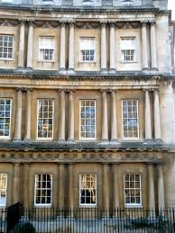 Neoclassical Architecture Dsc06477 Jpg 2112 2816 Boomtown Centre Pinterest