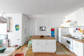 in mott haven two failed minimalists marry spaces for work and in mott haven two failed minimalists marry spaces for work and life curbed ny