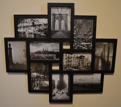 Travel Bedroom Decor by Framed New York Images Etsy Bedrooms And Room