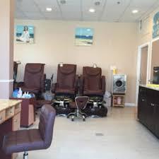 nail spa excel 15 photos u0026 27 reviews nail salons 630