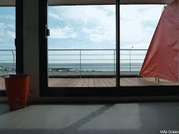 chambre d hote bretagne vue mer chambre d hôtes la turballe villa océan réservation chambre d