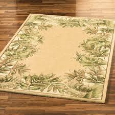 home decor stores colorado springs area rugs awesome simple tropical area rugs tampa leaf wool home
