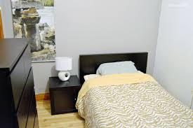 louer une chambre à un étudiant irie location le partenaire pour une colocation idéale montréal