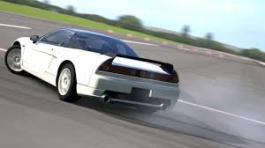 jdm acura nsx 2002 honda nsx type r drift picture for iphone blackberry ipad
