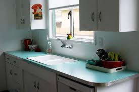 how to clean formica cabinets laminate kitchen countertops kitchen remodeling tips