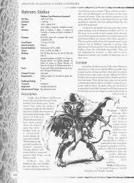 stalker ii radar manual 381 rodent anatomy u2013 foxhugh superpowers list