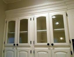 cabinet door hinges home depot glass door hinges home depot ahighercalling info