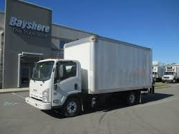 mitsubishi trucks 2014 isuzu box van trucks for sale