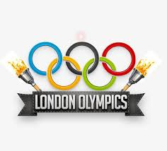 olympic rings color images The olympic rings color olympic rings png and psd file for free jpg
