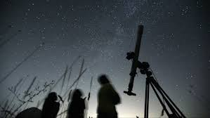 lyrid meteor shower how to watch the lyrid meteor shower quartz
