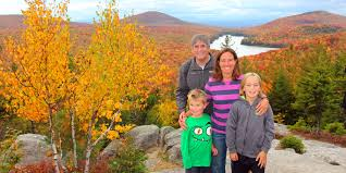 Vermont Traveling Websites images Vermont state parks jpg
