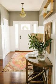 98 best entryways images on pinterest a house entryway and