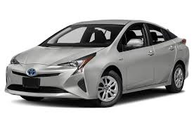 toy0ta toyota prius prices reviews and new model information autoblog