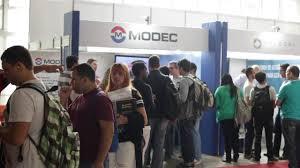 top oportunidades ufrj empresa modec youtube