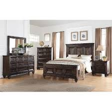King Bedroom Sets On Sale king size bed king size bed frame u0026 king bedroom sets on sale