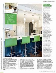 normes cuisine cuisine unique electricité cuisine norme hd wallpaper images prise