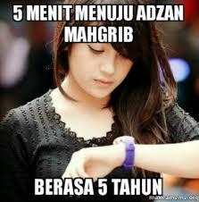 Ramadhan Meme - 50 meme buka puasa lucu kumpulan dp bbm ngabuburit ramadhan terbaru