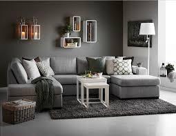 Wohnzimmer Streichen Ideen Herausragende Wohnzimmer Design Grau Die Jeder Sehen Sollte