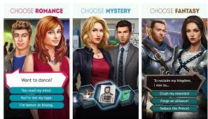 newest apk choices stories you play apk newest version for 2018