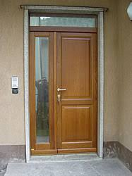 porte ingresso in legno portoncino d ingresso in legno buy in cugliate fabiasco on italiano