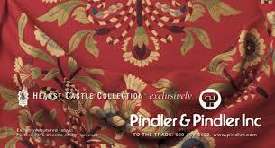 Pindler Pindler Upholstery Fabric Fabric Design History Pindler U0026 Pindler Inc Pindler