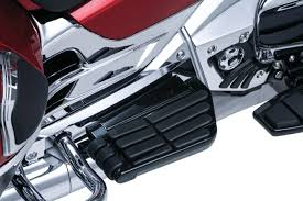 Motorcycle Footboards Transformer Floorboards Passenger Pegs Fixed U0026 Adjustable