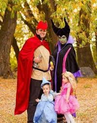 Incredibles Family Halloween Costumes Incredibles Family Costumes Family Halloween Halloween