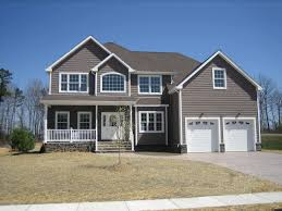 Windsor Homes Floor Plans by New Construction Homes In Stafford Stafford Real Estate Windsor