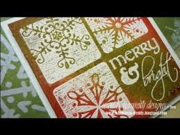 147 best cards christmas videos images on pinterest christmas