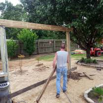 the hammock arbor u2026part one random musings from a type a workaholic