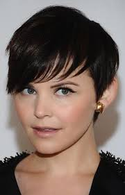 cool haircuts for boys with big ears 20 best ideas of short haircuts for women with big ears