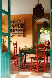 mexican kitchen ideas kitchen table mexican kitchen table best 25 mexican dining room