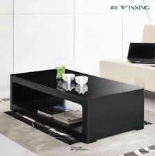 Modern Sofa Table by Home Design Glamorous Images Of Center Table Contemporary Sofa