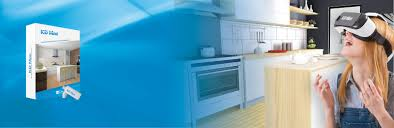 cabinet makers automated software 3d kitchen design software