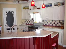 Classic White Kitchen Cabinets White Kitchen Cabinets Versatile And Classic Cabinets By Graber