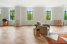 architect cesar pelli lists sprawling san remo apartment for 26m photos via douglas elliman