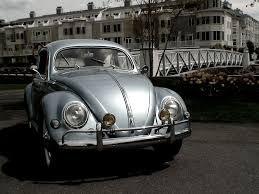 volkswagen beetle wallpaper desktop images about we love classic beetles with volkswagen old