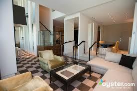 mgm skyloft 2 bedroom carpetcleaningvirginia com