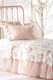 target shabby chic bedding collection simply shabby chic blush