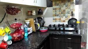 middle class home interior design beautiful bed kitchen kerala home interior design for living room