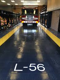 garage floor tiles flooring armorgarage you looking for the best garage floor tiles armorgarage interlocking solid pvc are they guaranteed life puncture proof