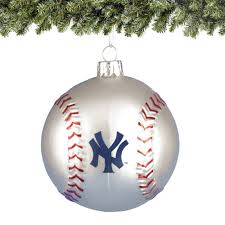 sports new york yankees and new york mets
